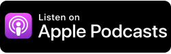 Listen to The History Show on Apple Podcasts