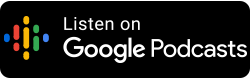 Listen to The History Show on Google Podcasts